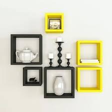 fancy shelves decorative wall shelves