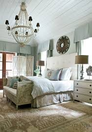 most romantic bedrooms in the world. top 10 most romantic bedrooms inspired in the world