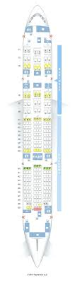 photo 6 of united seat map marvelous cabin layout boeing 787 8 dreamliner qatar airways seats cl seat type power video review