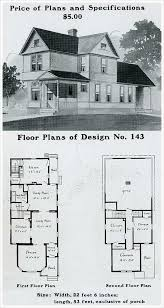 queen anne houses with turrets cottage victorian style home best prepossessing house plans