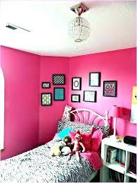 pink room decor black and pink bedroom pink room decor black and pink bedroom accessories hot pink room