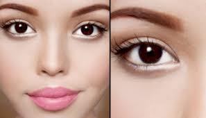 makeup ideas barbie makeup modern barbie makeup tutorial you