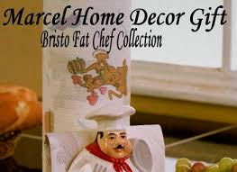 black fat chef kitchen decor galleryhipcom the