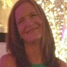 Cara Talmadge Phone Number, Address, Public Records   Radaris