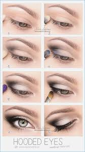 best 25 makeup for small eyes ideas on cute easy eye makeup