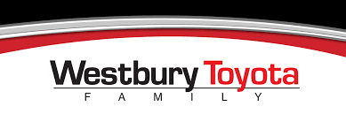 the westbury toyota the best way rewards is more than words it is synonymous to the manner we service and interact with every guest simply stated your