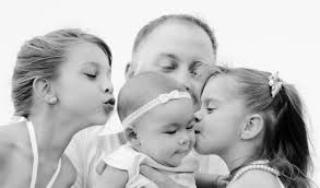 Family Photo Shoot Danielle Vitarbo Photography Gennette Family Photoshoot Danielle