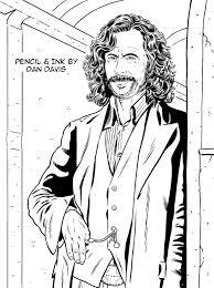 Dan Davis | Official Site of Dan Davis Art