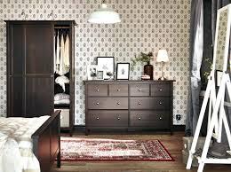 ikea bedroom furniture sale. Ikea Bedroom Furniture For Girls Photo Hemnes Sale .