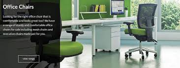 comfortable office furniture. Comfortable Office Furniture