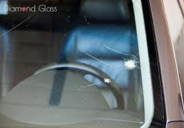 diamond glass calgary 4 mistakes to avoid when doing a diy windshield repair