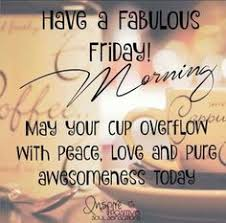 Good Morning Beautiful Quotes Tumblr Best Of Good Morning Beautiful People It's Friday Pictures Photos And