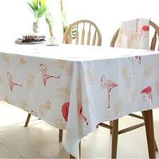 round cotton table cloth tablecloth linen round cotton table cloths for home cover wedding decoration