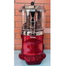 Calories In Vending Machine Hot Chocolate Inspiration Hot Chocolate Dispenser Libdrone