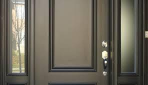garage door dent repairdoor  Rare Garage Door Panel Repair Do It Yourself Remarkable