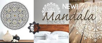 furniture stencils wall painting stencils wall stencils furniture stencil designs large wall stencils for painting indian