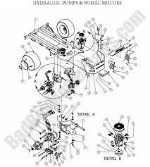 bad boy mower parts more information bad boy mower wiring diagram to bad boy mower wiring diagram