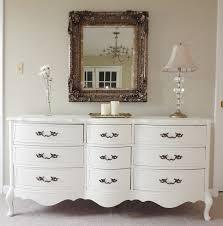 paint furniture whiteAmazing Idea Painting Bedroom Furniture  Bedroom Ideas