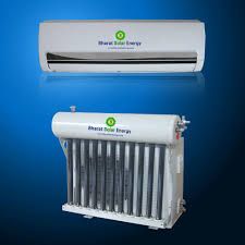 Hotel Air Conditioners For Sale Solar Powered Air Conditioners Ac India Solar Air Conditioner P