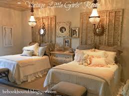 Vintage Room Decor 33 Best Vintage Bedroom Decor Ideas And Designs For 2017