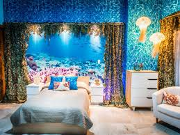 sea themed furniture. Full Size Of Ocean Themed Bedroom New 49 Beautiful Beach And Sea Designs Digsdigs Furniture