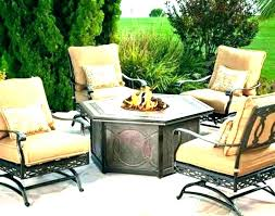 target outdoor furniture target patio furniture outdoor wicker chair cushions