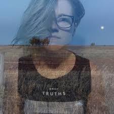 Priscilla Weaver - Abilene (Cover) by dalloway_aus - Listen to music