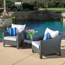 patio furniture inexpensive wicker bedroom round rattan coffee table full size of outdoor side tables