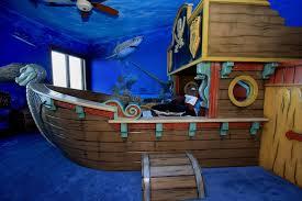caribbean bedroom furniture. Pirates Of The Caribbean Bedroom Decor Ideas For Kids Room Pirate Themed Furniture N