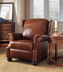 Leather Living Room Furniture Clearance Handsome Leather Living Room Furniture Clearance Std15