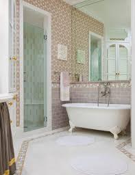 Bathroom  Bathroom Accessories Target Luxury Modern Bathrooms - Modern glam bedroom