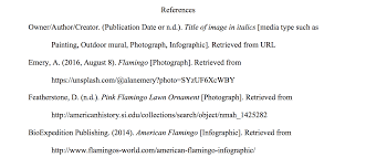 Apa Format For Citing Websites Essay Sample