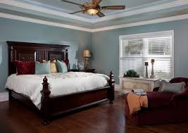 Painting Bedroom Furniture Before And After Remodeled Bedrooms Before And After