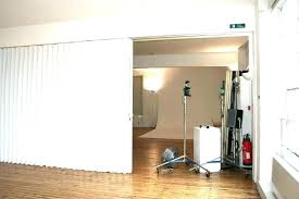 sliding doors room dividers interior