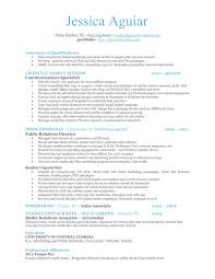 senior copywriter resume resume contact ali nasser copywriter senior copywriter resume brefash resume copywriter resume template copywriter resume summary