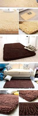 rugs that soak up water best rug 2018