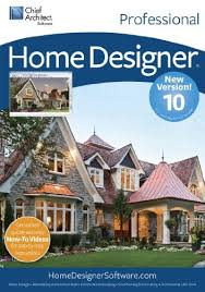 Image result for Home Designer Pro