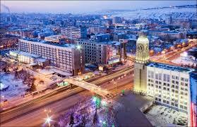 Купить диплом в Красноярске с доставкой Купить диплом в Красноярске недорого