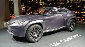 2018 lexus ux price. exellent price slide4082064 for 2018 lexus ux price