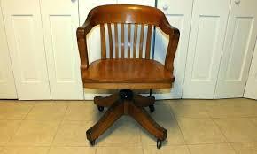 oak office chair oak swivel desk chair parts desk oak swivel bankers chair barrel office desk oak office chair