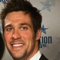 "10+ ""Brian Santo"" profiles | LinkedIn"