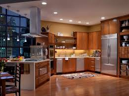 colorful kitchen ideas. Kitchen Color Ideas Natural Wood Colorful I