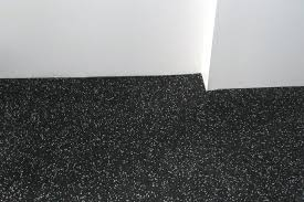 wonderful basement gym flooring ideas white black wood unique design