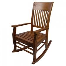 Morris Rocking Chair Plans Pdf book of rocking chair plans
