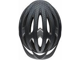 Bell Drifter Helmet Size Chart Drifter Helmet 2018 Model