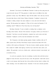 college essays college application essays generation y essay generation y essay