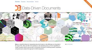 Javascript Charts And Graphs Open Source Top 5 Best Free Open Source Javascript Chart Library