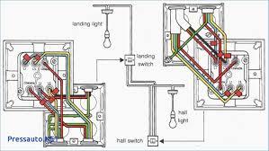 7501w cooper wiring diagram wiring diagrams rj11 wiring diagram using cat5 at Data Wiring Diagram