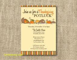 potluck invitation template elegant thanksgiving potluck invite thanksgiving invitations wording with