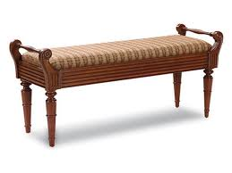room storage bench excellently living room chair company living room bench at carolina furniture benc